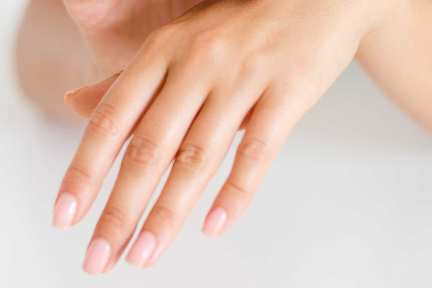 10-nails-1440x960px