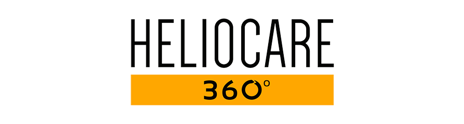 https://www.no5beauty.co.uk/wp-content/uploads/2020/08/heliocare-360.png